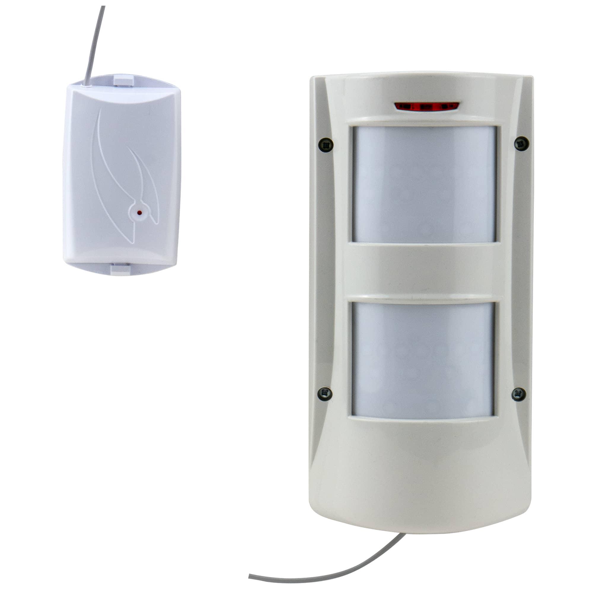 Sensor Duowill Gonner Alarmas